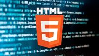 If you have decided to make use of HTML5 for eLearning courses development, you should check-out this blog to known the advantages and disadvantages of using it. By going through this blog, you can end-up making a right decision.