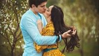 Are you looking for spells to make her fall in love with you or want to make her want you and miss you then contact our love back spells expert astrologer Pandit Krishan Lal Guruji. He has strong command in spells to make her in fall in love with you and ...